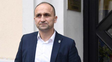 Kako je Ivan Anušić dospio na tron novog 'gubernatora' Slavonije uz pomoć bivšeg 'gubernatora' Glavaša