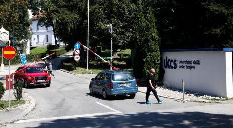 U posljedna 24 sata u BiH 183 novooboljelih od koronavirusa, preminulo sedam osoba
