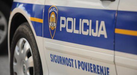 Na Jadranskoj magistrali smrtno stradao motociklist