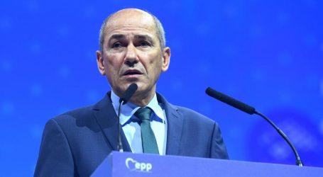 Slovenski premijer čestitao Plenkoviću, mediji pišu o 'velikom gubitniku' SDP-u