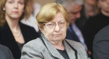 Korona u vukovarskoj bolnici: Sve sestre s ginekologije u samoizolaciji