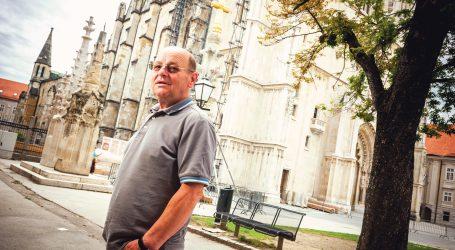 """""""Katedralu ćemo otvoriti tek kada bude potpuno sigurna za sve posjetitelje"""""""