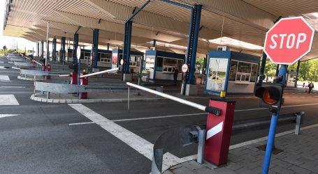 EU zabranio ulaske iz Crne Gore i Srbije koji nisu nužni
