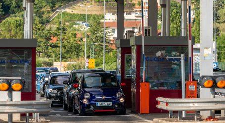 Slovenija: Udvostručen broj zaraženih, danas 30 novih slučajeva