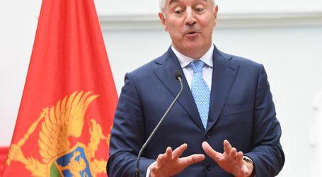 Crna Gora ublažila epidemiološke mjere