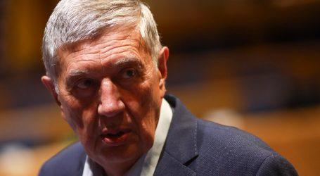Parlament BiH usvojio proračun, otvoren put lokalnim izborima