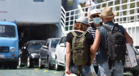 POTPISAN UGOVOR O SURADNJI: Croatia Airlines i Jadrolinija nudit će objedinjenu putničku kartu