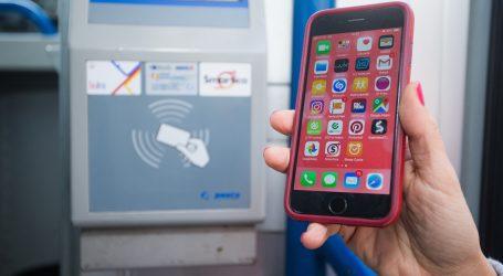 DIGITALIZACIJA: Od sutra dostupna mobilna aplikacija mIzbori