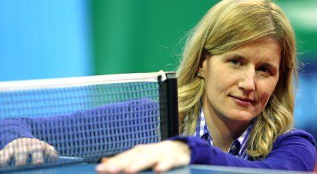 Nakon Tokija Boroš preuzima žensku reprezentaciju Njemačke