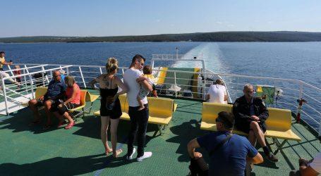 HUT: Njemačka ocijenila Hrvatsku sigurnom destinacijom