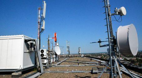 Mještani Komiže traže premještanje odašiljača teleoperatera