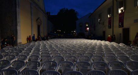Motovun film festival odgođen do daljnjega, najavljene projekcije u drugim gradovima