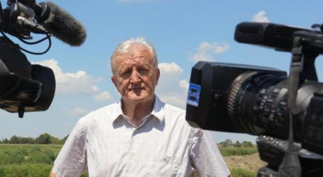 VUKOVAR: Župan traži zabranu svadbi i većih okupljanja, Stožer protiv