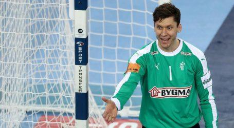 IHF: Najbolji rukometaš Niklas Landin, a rukometašica Stine Oftedal