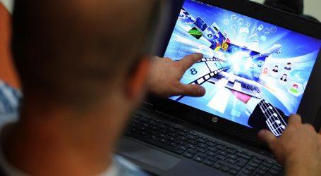 MEĐUNARODNI KRIMINAL NA MREŽI: Internet shopping na udaru kradljivaca kartica