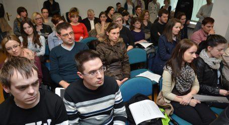 Hrvatska u vrhu Europske unije, ali po nezaposlenosti