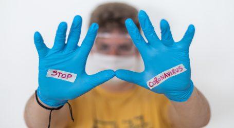 Covid-19: Europa prešla prag od tri milijuna zaraženih, u Americi stanje zabrinjavajuće