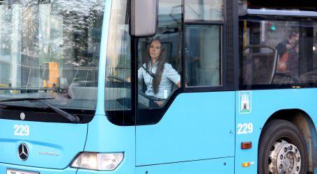 ZET: Izmjena autobusnih linija u Zagrebu