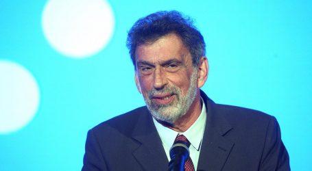 Radovan Fuchs novi ministar znanosti i obrazovanja