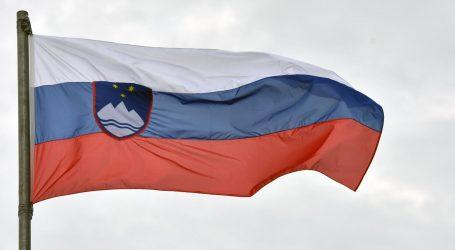 """Slovenska vladajuća koalicija """"podebljala"""" parlamentarnu većinu"""