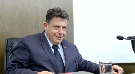 """SESSA: """"Prve rezultate izbora DIP će početi objavljivati u 21 sat"""""""