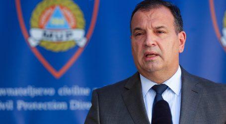 Ministar Beroš objasnio tko bi se trebao prvi cijepiti protiv koronavirusa u Hrvatskoj