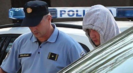 Potvrđena optužnica protiv Kameničkog, Mercedesom u Ilici usmrtio dvoje ljudi