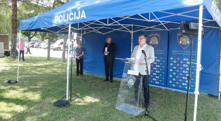 STOŽER OBJAVIO: U Hrvatskoj 91 novi slučaj, jedna osoba preminula