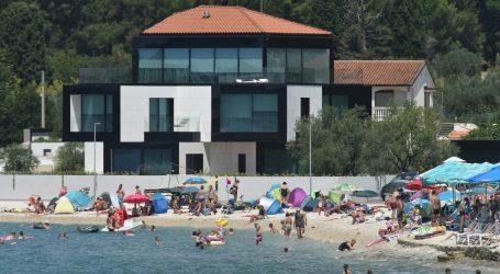 Hrvatska ostaje bez jednodnevnih izleta na Jadranu zbog najnovijih mjera