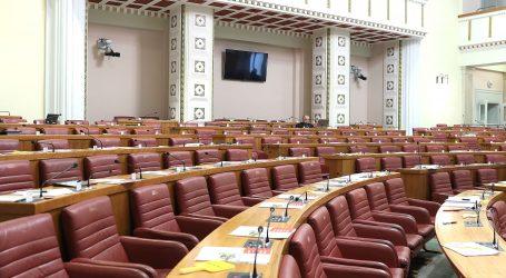 Pogledajte tko je sve dobio saborski mandat, DIP objavio cijeli popis zastupnika