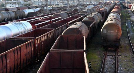 Hrvatskoj iz EU dvadeset milijuna eura za prometnu infrastrukturu