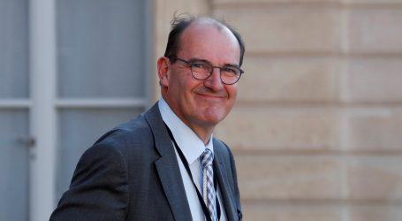 Jean Castex novi je premijer Francuske