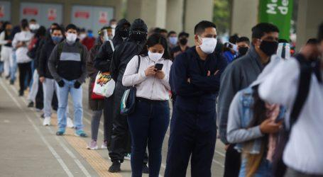 Peru predvodi južnoameričke države u ublažavanju mjera karantene