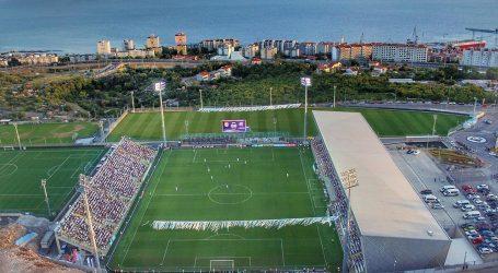 HT PRVA LIGA: Rijeka – Hajduk, početne postave