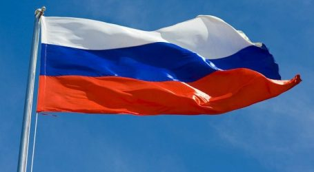 Rusija u slučaju plasmana na Svjetsko prvenstvo u Kataru ne može koristiti ime, zastavu i himnu