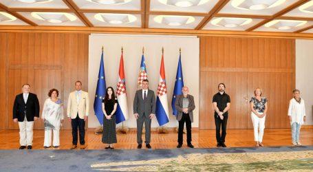 Milanović: Država je zaštićene najmoprimce dovela u tešku situaciju, to je diskriminacija