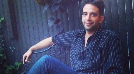 Broadwayski glumac Nick Cordero preminuo nakon 95 dana borbe s koronavirusom