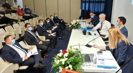 Naš Hajduk: Nedavanje razrješnice čin je nezadovoljstva radom Uprave u 2019. godini