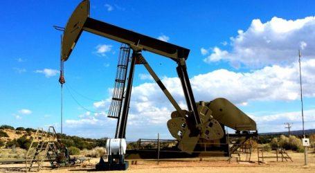 Cijene nafte pale pod pritiskom novih slučajeva zaraze i visokih zaliha