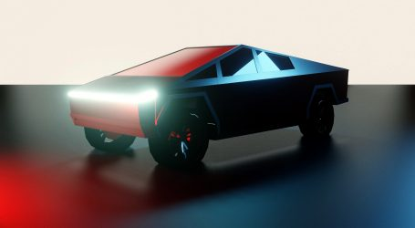 General Motors sprema odgovor na Teslin Cybertruck