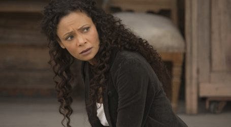 """Thandie Newton priznala da se bojala Toma Cruisea na snimanju """"Nemoguće misije 2"""""""