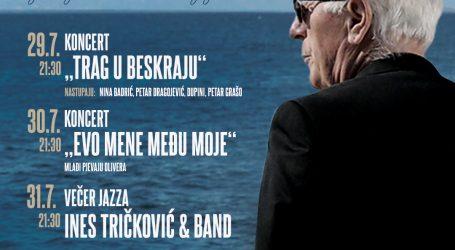 Vela Luka: Manifestacija sjećanja na Olivera Dragojevića održat će se i ove godine