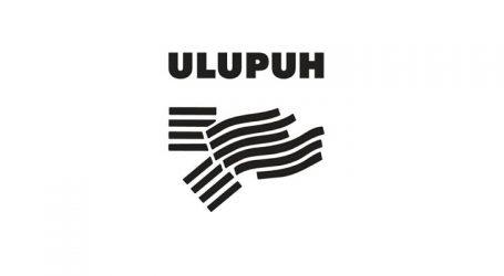 Skupna izložba novih članova ULUPUH-a