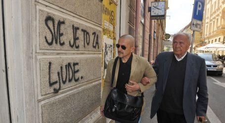Manolić dobio spor protiv Hebranga zbog klevete u 'Bujici'