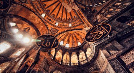"""""""Obnovljeni otomanski duh"""" posvađao svjetske religije i Tursku sa svijetom"""