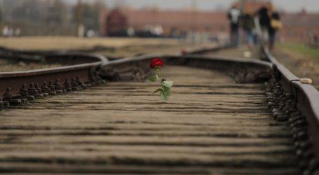Nizozemske žrtve holokausta zahtijevaju obeštećenje za deportaciju