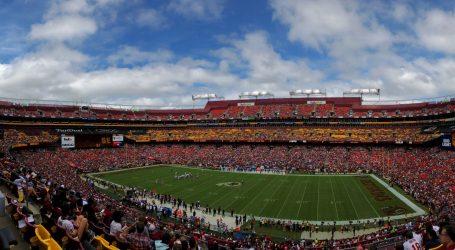 Washington Redskinski i službeno mjenjaju ime