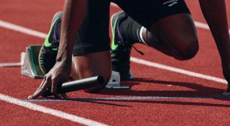 """Održane atletske """"Igre nadahnuća"""" u Zurichu"""