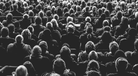 Nacionalni stožer objavio nove upute za okupljanje više od 100 ljudi