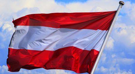 Broj novozaraženih u Austriji ponovno premašio 100 u 24 sata